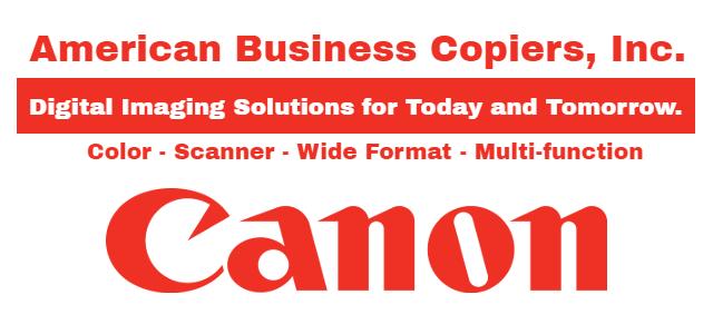 American Business Copiers